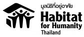 Habitat for Humanity Thailand